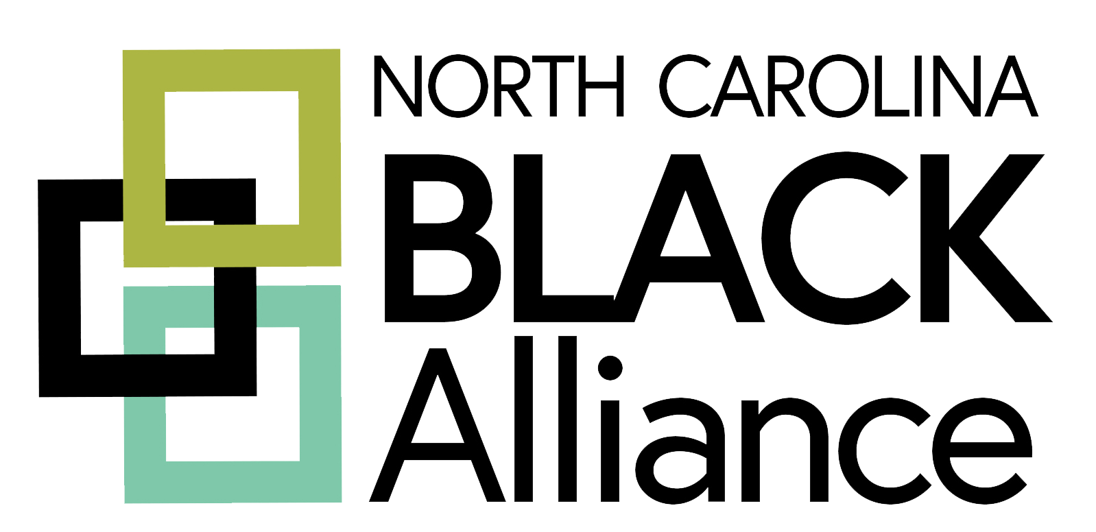 North Carolina Black Alliance